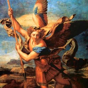 Archangel_Michael