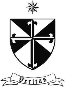 DCP Crest